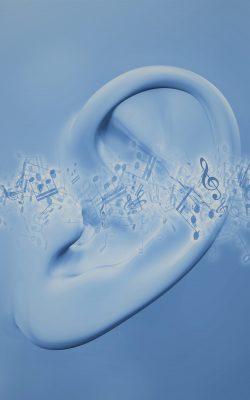 Bilan-audio-vocal