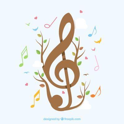 music-note-printemps-chant-FB